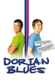Dorian Blues (2004)