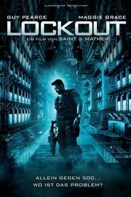Lockout [2012]