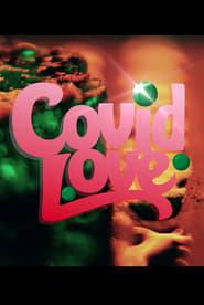COVID LOVE 1970