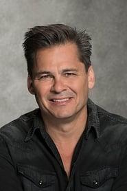 Peter M. Lenkov