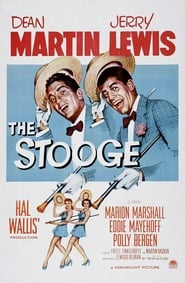 The Stooge film streame