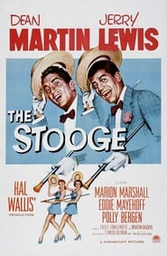 Regarder The Stooge
