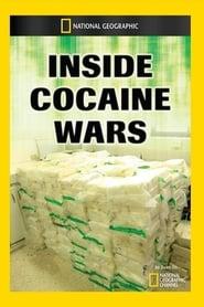 Der Kokainkrieg