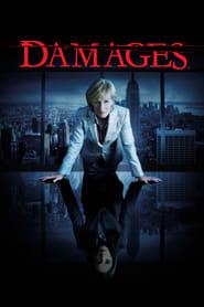 Damages