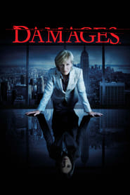 Poster Damages 2012