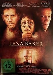 Die Lena Baker Story (2008)