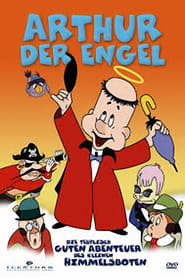 Arthur der Engel streaming