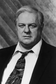 Photo de Charles Durning Lt. Wm. Snyder