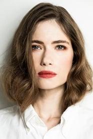 Profil de Sara Soulié