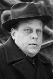 Gösta Roosling