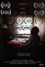 The Veiled (2017) Online Cały Film Lektor PL