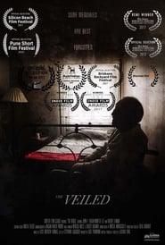 The Veiled (2017) Online Cały Film CDA