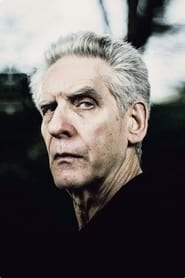 David Cronenberg: I Have to Make the Word Be Flesh 1999