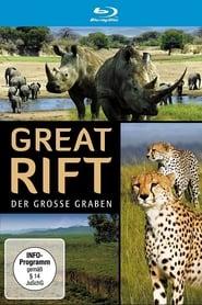 مسلسل Great Rift – Der große Graben مترجم