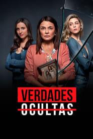 Poster Verdades ocultas - Season 6 2021