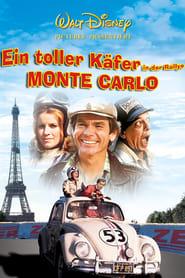 Assistir Um Fusca em Monte Carlo online