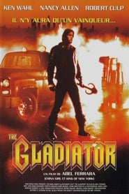 Гладиаторът (1986)