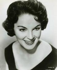 Lisa Daniely