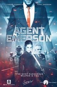 Agent Emerson [2019]