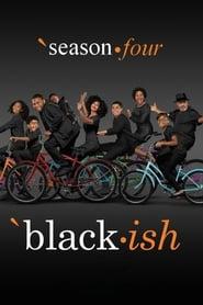 Black-ish season 4