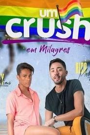 Um Crush no Paraíso