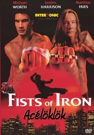 Fists of Iron (1995) Watch Online Free