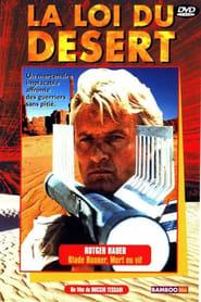 Voir La Loi du désert en streaming complet gratuit | film streaming, StreamizSeries.com