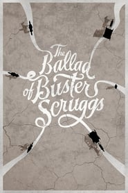 The Ballad of Buster Scruggs (2018) Sub Indo