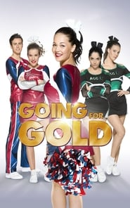 film Des pom-pom girls en or streaming