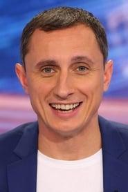 Vadim Galygin