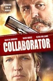 Collaborator [2011]