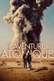 ดูหนัง The Atomic Adventure (2019) [ซับไทย]