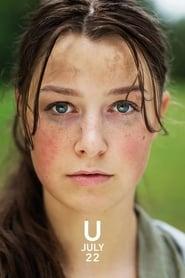Poster Utøya: July 22