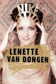 Lenette van Dongen: Nikè (2008)