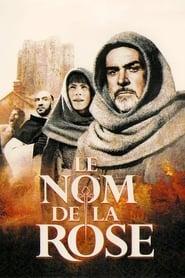 Film Le Nom de la Rose streaming VF gratuit complet