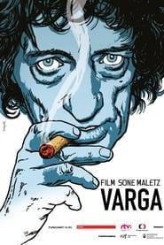 Varga 2017