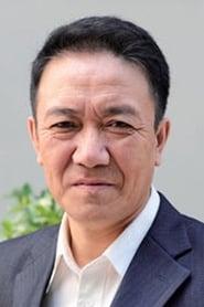 Li Youbin