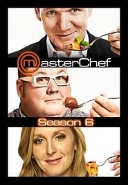 MasterChef: Season 6