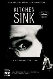 Kitchen Sink (1989)