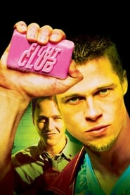 Fight Club (1999) Hindi Dubbed