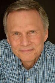 Bill Ewing