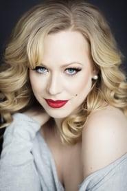 Kirsten Wendlandt