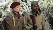 Agente Carter 1x5