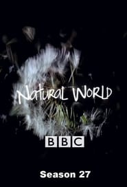 Natural World Season 27