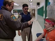 Reno 911! Season 2 Episode 16 : Investigation Concluded