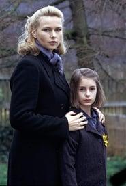 Annas Heimkehr (2003)