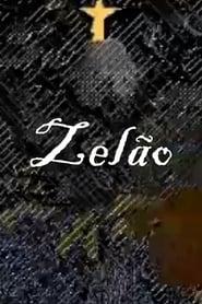 Zelão 1999