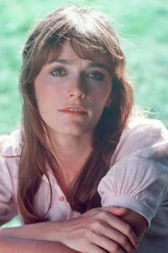 Image Margot Kidder