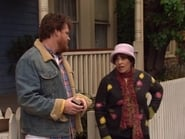 Grounded for Life Season 5 Episode 11 : The Letter(s)