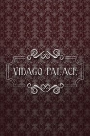 Vidago Palace streaming vf poster